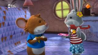 Tip De Muis - Ik Kan Het Niet!