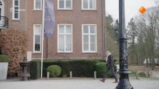 Sterren NL Special Rob de Nijs