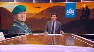 Commando's vervroegd teruggetrokken