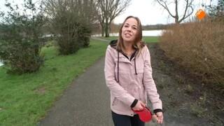 Nederland Verhuist - Nederland Verhuist
