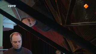 Alexander Melnikov, Young Vips, Trio Bruinsma.Baas.Verhage