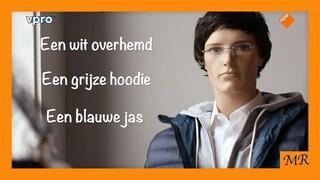 Modehuis Rutte