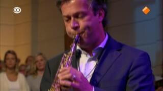 Nederland Zingt Op Zondag - Goede Vrijdag