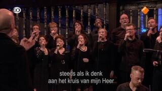 Nederland Zingt Special