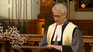Kerkdienst - Van Donker Naar Licht