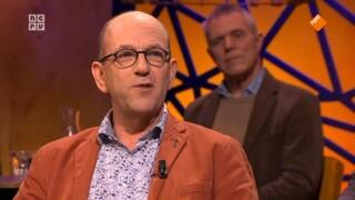 Jacobine Op Zondag - Hoe Vertellen We Het Paasverhaal In Deze Tijd?