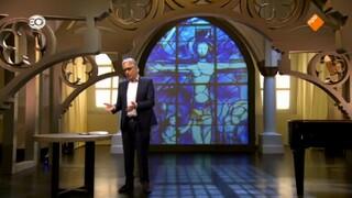 De Kapel - Het Is Ongelooflijk