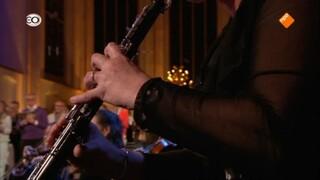Nederland Zingt Op Zondag - Pasen