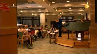 Joods Muziekfestival Deel 4