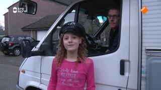 Puberruil Zapp - Jennifer Vs Anniek