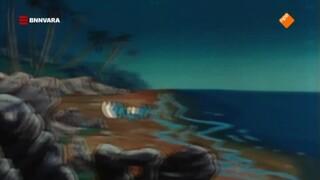 De Smurfen - Reuzesmurfen