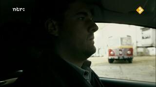 Filmlab Schuld een roadmovie naar andermans geluk