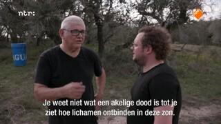 Focus - Lichaam Zonder Naam