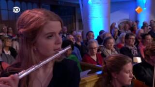 Nederland Zingt Sneek