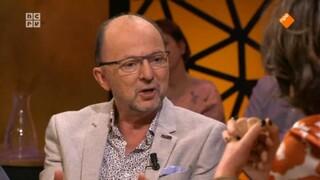 Jacobine Op Zondag - Is De Discussie Rondom Voltooid Leven Ontspoord?