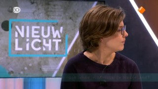NieuwLicht Is er sprake van een roze lente in christelijk Nederland?