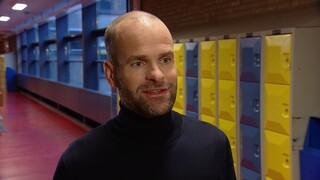 De Klas - Erben Wennemars