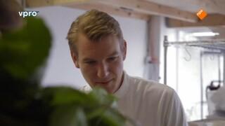 Koken Met Van Boven - 'vurukkelijke' Woekeraars