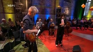 Michel van der Aa & Wende