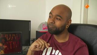 Doen Kaapverdiaanse mannen het huishouden?