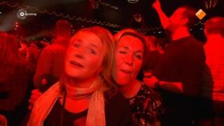 Sterren.nl Specials - Sterren Nl Extra