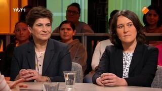 PvdA-politici niet welkom in Rif