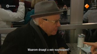 Frans Bauer In Amerika - Frans Bauer In Amerika