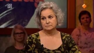 Jacobine Op Zondag - Is Er In Nederland Te Weinig Aandacht Voor De Laatste Levensfase?