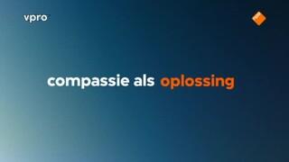 Compassie als oplossing volgens George Monbiot