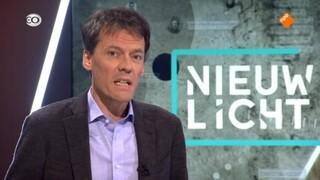 Nieuwlicht - Is Het Legaliseren Van Wiet Een Goed Idee?