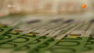FNV: Maximaal 1 miljoen voor top banken en verzekeraars