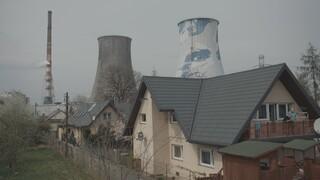 Brandpunt+ - Strijd Tegen Smog