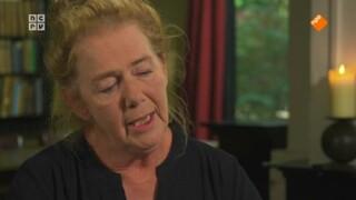De Verwondering - Tieneke Van Lindenhuizen