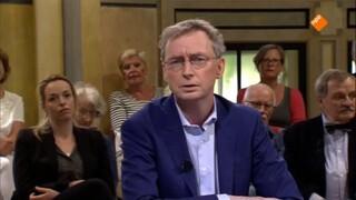 Wim Pijbes, Marianne Thamm