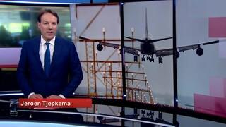 Veiligheid Schiphol ondergeschikt aan groei