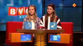 Beste Vrienden Quiz VIPS