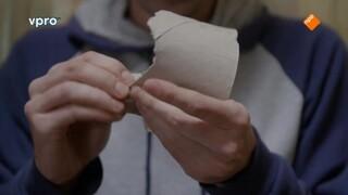 De Proefkeuken - Wc-papier