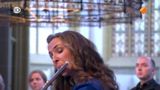 Nederland Zingt op Zondag Ik ben bij jou