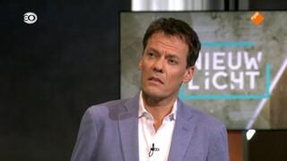 Nieuwlicht - Moeten We Nederlandse Syriëgangers Terughalen Of Daar Laten?