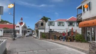 Hoe gaat het nu op Saba?