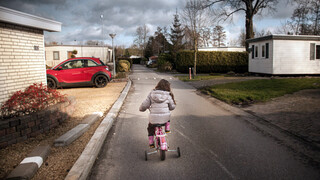 2Doc: Lief en leed op Parc Beaugarde