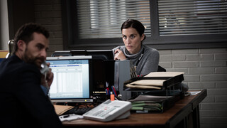 Line of Duty Aflevering 2