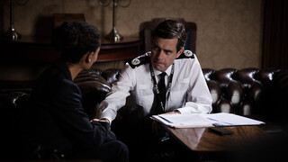 Line Of Duty - Aflevering 3