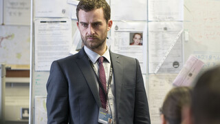 Line Of Duty - Aflevering 5