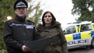 Line Of Duty - Aflevering 6