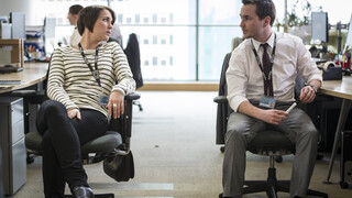 Line Of Duty - Aflevering 4