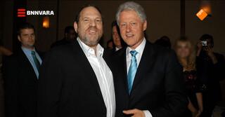 Werken met Weinstein