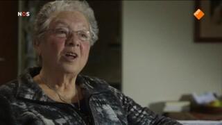 Nos Documentaire Nationale Herdenking - Voor Joden Verboden