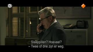 Der Staat gegen Fritz Bauer Der Staat gegen Fritz Bauer