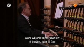 Nederland Zingt op Zondag De goedheid van God